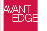AvantEdge is a marketing and PR firm specializing in establishing better communication practices that drive recognition to each client in the markets they serve.